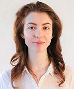 Anna Kulakovskaya